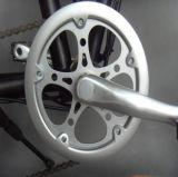 Hete Verkoop die Elektrische Fiets met 250W Motor (JSL039X) vouwen