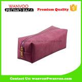 Constructeur direct de Guangzhou de sac cosmétique de poche d'OEM