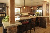 熱く最もよい販売法の無毒なレストランの家具のペンキ