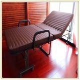 Het Tweeling Duurzame Vouwende Bed van uitstekende kwaliteit van de Grootte (190*100cm)