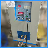 Metal Heating (JLCG-10)를 위한 IGBT High Frequency Induction Heating Equipment