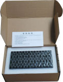 8 Port1000mbps Poe Schalter mit örtlich festgelegtem Faser-Kanal Sc-2 (TS0208GF)