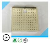 Het stempelen Parts voor Use voor Electronic