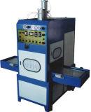 Máquina de alta freqüência para o cartão que empacota, certificação da bolha do Ce