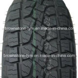 Helles Truck/Lt Car Tyre mit GCC, EU Label, DOT, usw.