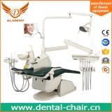 最もよい価格の使用された歯科椅子