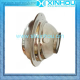 Ugello sferico di controllo di odore del diffusore