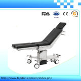 Medische Hand Chirurgische Werkende Lijst (MT600)