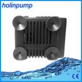 太陽DC Pump/12V DCの高圧水ポンプ(HL-600DC)
