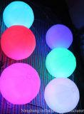 De waterdichte Opblaasbare Lantaarn van de Doek van Oxford voor Partij of Decoratie