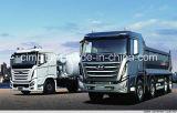 ヒュンダイXcient Tipper Truck 8X4