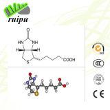 Vh/Reliableの製造者の提供の純粋なビオチン(ビタミンH)の価格