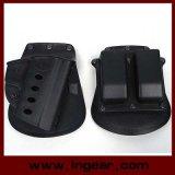 Кобура пистолета M92 Airsoft тактическая с кобурой тяги затвора кассеты быстро