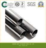제조자 AISI 304 스테인리스 용접된 관 (300의 시리즈)