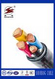 High Quality PVC Insulated Power Cable