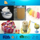 Érythritol sans sucre normal d'édulcorant de qualité
