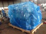 Coupeur de papier automatisé hydraulique (SQZ-92CTN)