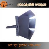 Migliore indicatore luminoso dello studio della strumentazione TV LED della foto di alto potere