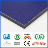 El emparedado ACP Acm artesona el panel compuesto de aluminio