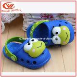 Sandales enfants haute qualité Chaussures EVA Sabots pour enfants
