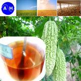 Acide aminé liquide organique pur liquide content élevé d'acides aminés libres