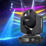 головное освещение лепестка радиолуча 230W Sharpy 7r Moving для диско