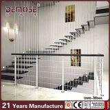 現代家木製階段踏面(DMS-6005)