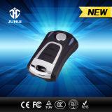 Всеобщее дистанционное управление автомобиля Keelog Кодего RF миллиарда (JH-TX47)