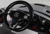 Heißer Verkaufs-Benz genehmigte Fahrt auf Auto für Kinder
