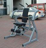 Equipo de la fuerza/de la aptitud del martillo/crujido abdominal Sh72