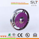 16inch BLDC Electric Wheel Hub Brushless DC Motor Car