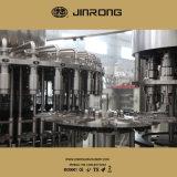 L'eau remplissant Machine32-32-10g pour l'eau de CO2 de remplissage