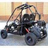 газа малышей 5.5HP 50cc/163cc багги Offroad миниое