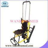 كهربائيّة درج إخلاء كرسي تثبيت مع بطارية