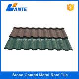 シートに屋根を付ける中国人1340X420mmの屋根瓦は価格をタイルを張る