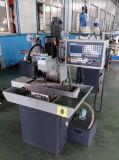 소형 CNC 축융기 Kbm7118