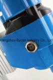 Elektrischer Kernbohrer des Diamanten DBC-33 Hochleistungs220v mit Motor 3300W für 3 Geschwindigkeit