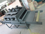 Machine van de Druk van de compensatie de UV Drogende voor de Printer van Heidelberg (tm-uv-D)