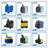 Migliore pompa ad acqua autoalimentata della pompa della fontana di prezzi bassi di alta qualità di servizio vendita (HL-4000NT)