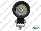 2 인치 LED Work Light, 10W LED Mini Light, LED Euro Light (NSL-1001D-10W)