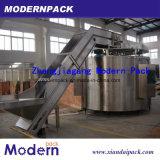 Machines van het Bronwater van de Berg van de levering de Automatische Bottelende