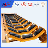 Double Arrow Factory Hot Sale Conveyor Roller Idlers