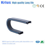 Igus Plastic Cable Chain per CNC in Cina
