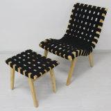 Morden Auslegung-populärer Sofa-Stuhl von der chinesischen Fabrik