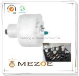 Soem: Airtex: E8368m, Vdo: E22041094 elektrische Kraftstoffpumpe für Auto V.W; Audi (WF-A19)
