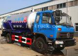 [7000ل] فراغ ماء صرف مصّ شاحنة