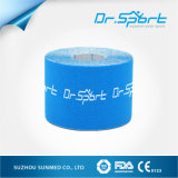 Kinesiology van Dr. Sport Cotton Printed Band
