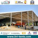 los 40X50m 2000 tiendas de la carpa de la capacidad de la persona para el centro al aire libre del acontecimiento