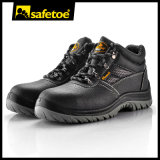 Industrielles Safety Shoes mit Steel Toe M-8215
