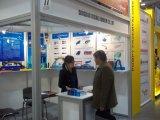 Meilleur fabricant chinois de fabrication de tuyaux hydrauliques